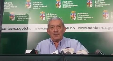 Óscar-Urenda:-el-medico-incumplio-los-protocolos-