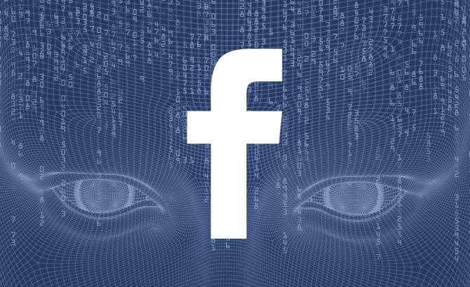 Rosetta: la IA de Facebook para detectar lenguaje ofensivo en memes