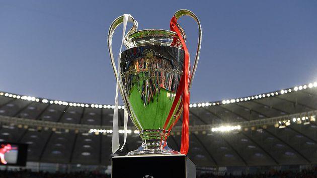 habra final de champions league en nueva york la respuesta definitiva de uefa
