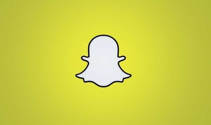 Snapchat-730x435