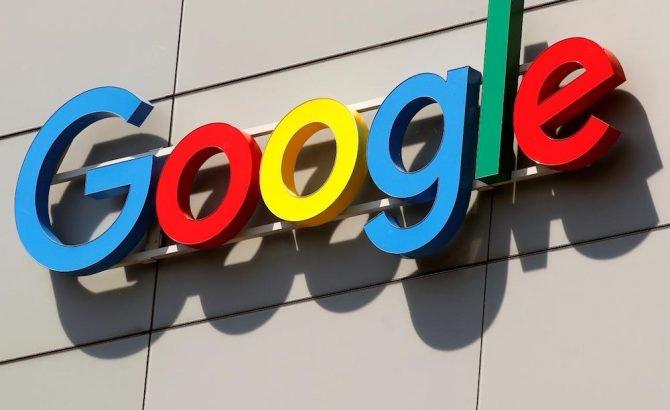 El buscador de Google para China sería cómplice de la censura y daño a la privacidad