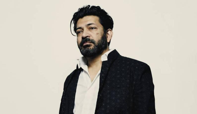 Siddharta Mukherjee cancer