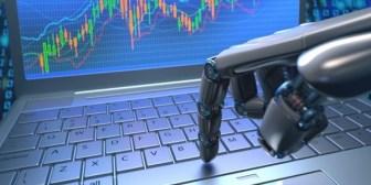 ¿Cómo crear inteligencia artificial de forma ética?