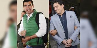 """Cochabamba: investigación financiera revela red de """"palos blancos"""" ligados a Leyes"""