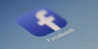 Facebook amplia su programa de recompensas abarcando fallos de terceras aplicaciones