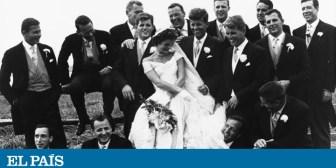Los Kennedy, un clan que se niega a morir