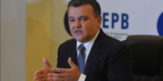 CEPB cree que fallo de La Haya puede reparar deuda histórica y abrir nueva era para Bolivia