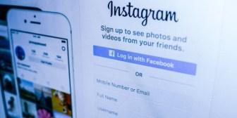 Instagram prueba una nueva dinámica para ocultar hashtags en las publicaciones