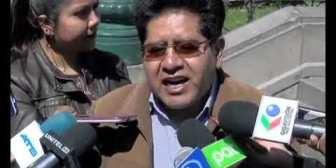 Caso Alexander: Asambleístas dicen que hay argumentos para liberar a médico