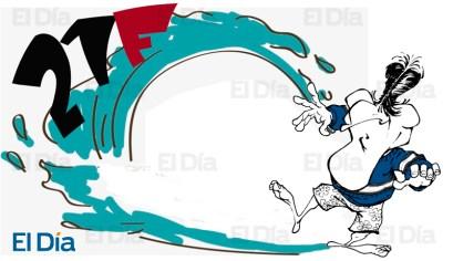 eldia.com_.bo5b8d2cd5d50b0.jpg