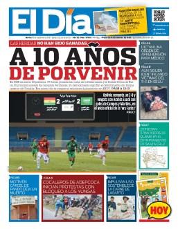 eldia.com_.bo5b98f1c10ec1a.jpg