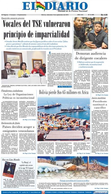 eldiario.net5b8fb7480fea7.jpg