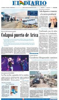 eldiario.net5b925a4b276e9.jpg