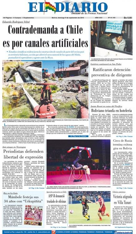 eldiario.net5b94fd53c5129.jpg