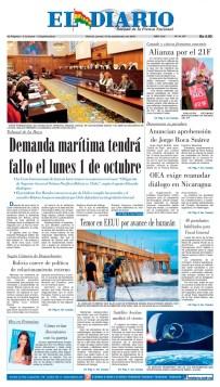 eldiario.net5b9a43441a278.jpg