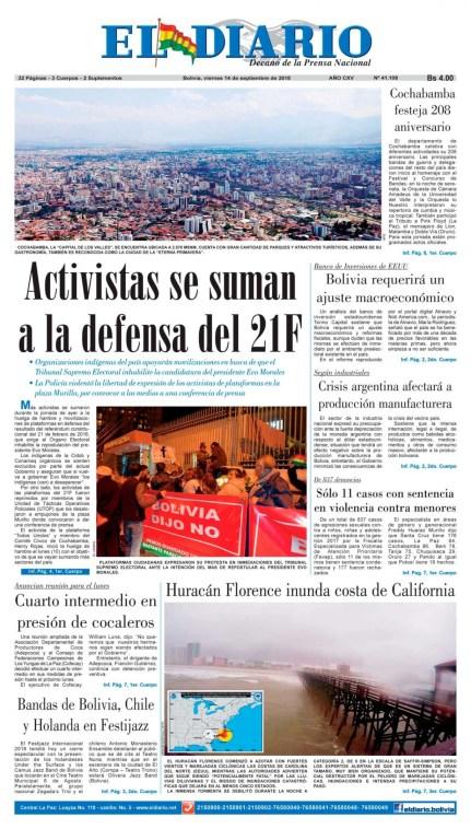 eldiario.net5b9b94c58fa30.jpg