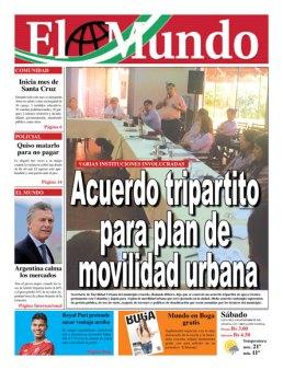elmundo.com_.bo5b8a7150afd3f.jpg