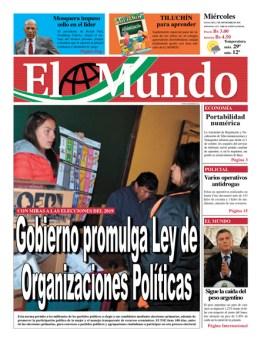 elmundo.com_.bo5b8fb74c84bae.jpg