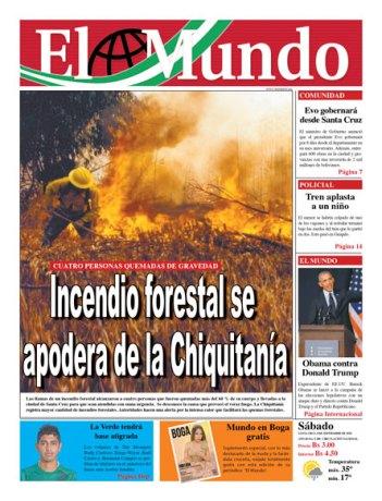 elmundo.com_.bo5b93abdb4e603.jpg