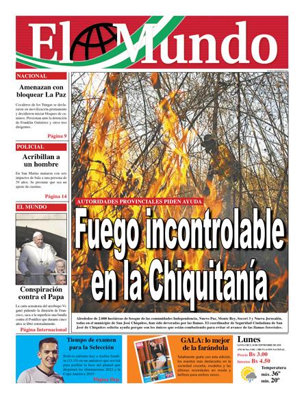 elmundo.com_.bo5b964ecd39293.jpg