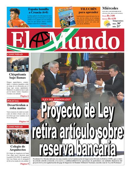 elmundo.com_.bo5b98f1c8cec75.jpg
