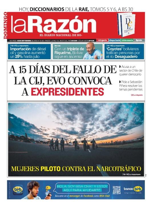 la-razon.com5b9e37c1c0354.jpg