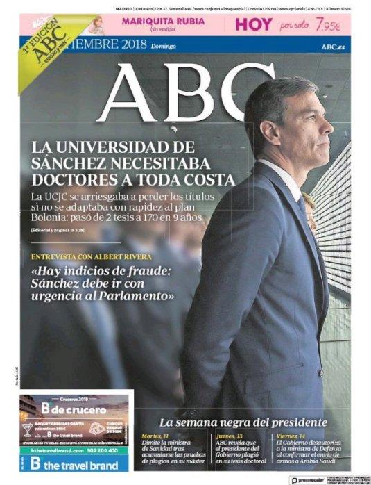 portada 1609 ABC