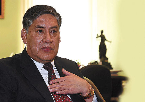 Juan Lanchipa Ponce