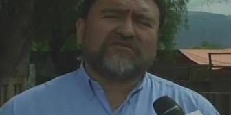 Concejal cochabambino donará su doble aguinaldo al refugio de canes