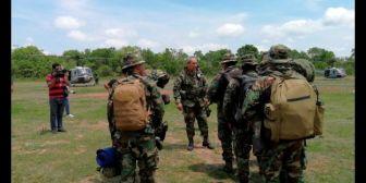 Primeros operativos en San Matías dejan 14 personas detenidas