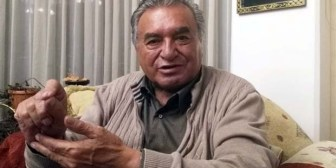 FRI denunciará ante la OIT actitud 'fascista' del gobierno de Evo Morales