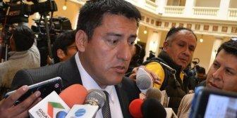Gobierno boliviano confirma que a fin de noviembre se inaugurará el primer puesto militar en frontera con Chile