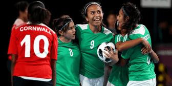 Reconocen descoordinación para alistar selección de futsal