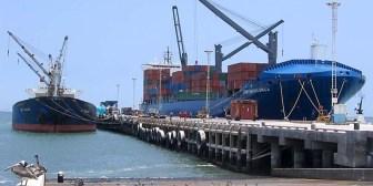 Exportadores de Santa Cruz suscriben un convenio para el uso del Puerto de Ilo