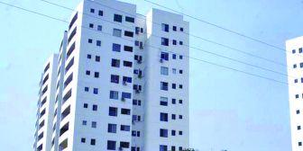 Magistratura abre investigación en DDRR por caso de las torres Soho de Santa Cruz
