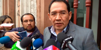 Fiscal Guerrero deja 16 casos emblemáticos irresueltos vinculados al Gobierno
