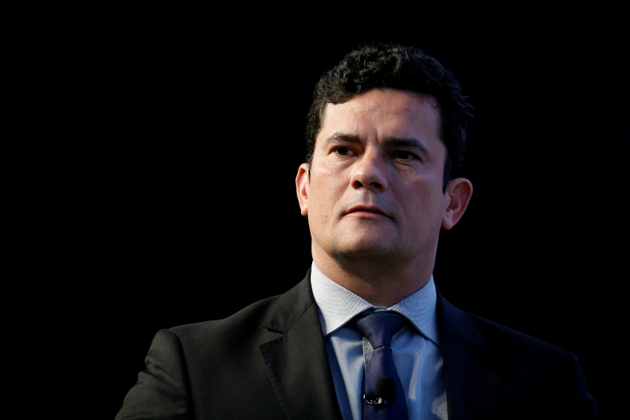 Juez que condenó a Lula acepta ser ministro de Bolsonaro