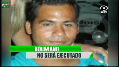 Video titulares de noticias de TV – Bolivia, noche del jueves 11 de octubre de 2018