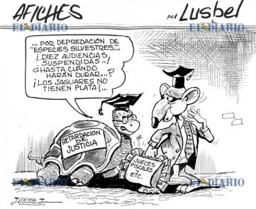 eldiario.net5bbca2d377068.jpg