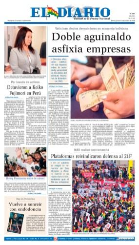 eldiario.net5bbf2d47261d4.jpg