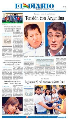 eldiario.net5bc1d0450c8fe.jpg