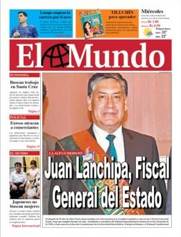 elmundo.com_.bo5bbddbc7cdc86.jpg