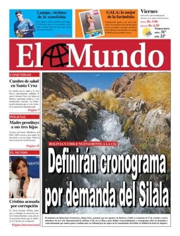 elmundo.com_.bo5bc07ec768a36.jpg