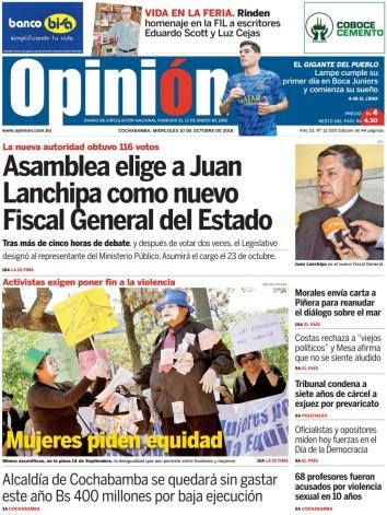 opinion.com_.bo5bbddbc62fb0d.jpg
