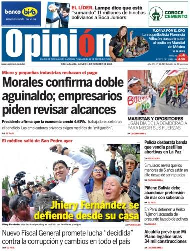 opinion.com_.bo5bbf2d4952526.jpg