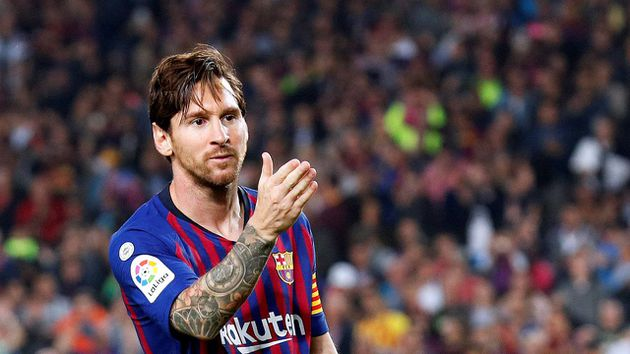 Iniciaron trámites para que Girona vs Barcelona sí se juegue en Estados Unidos