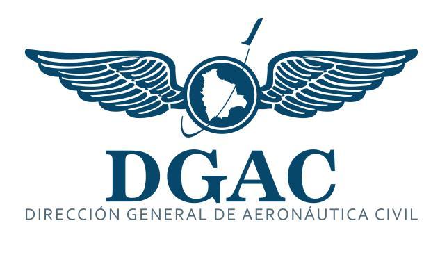 Resultado de imagen para DGAC Bolivia