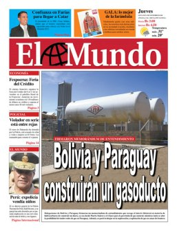 elmundo.com_.bo5be4174ba5ae4.jpg