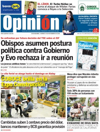 opinion.com_.bo5be568c707e55.jpg