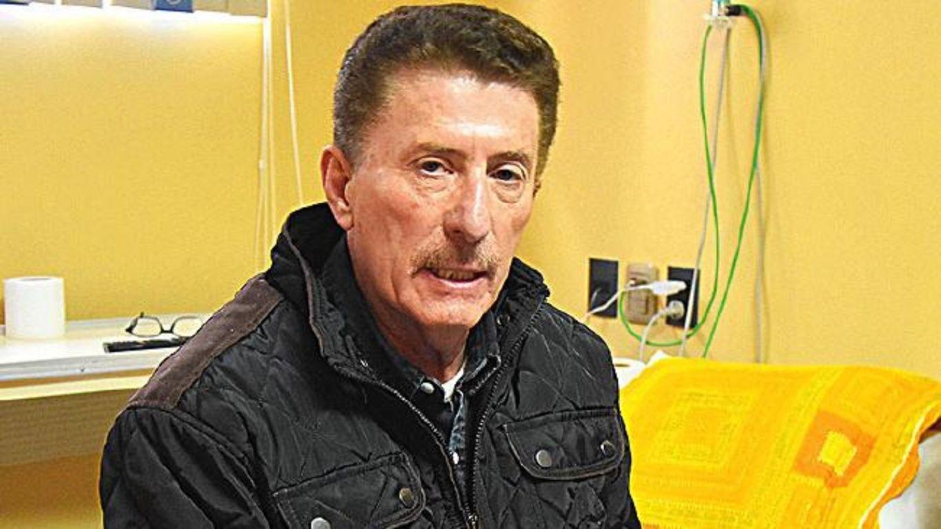 Se escapa poderoso narcotraficante de una clínica en Bolivia